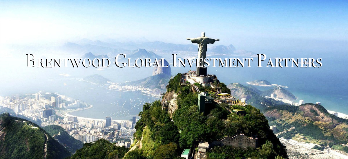 Brentwood Global Investment Partners